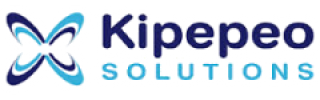Kipepeo Solutions Co. Ltd